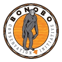 Bonobo_Conservation_Initiative_Logo
