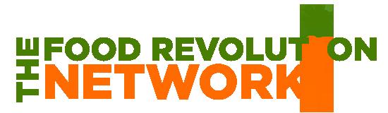 FRN-New-Logo