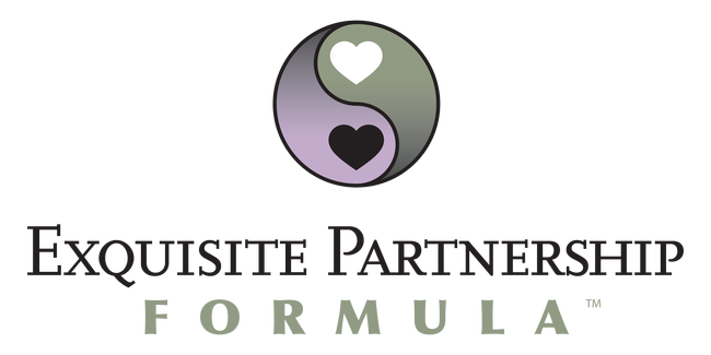 Exquisite Partner Forumla Logo