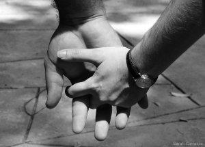 indragostiti-dragoste-iubire-de-mana