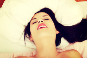 Why Finding Your G-Spot is Worth the Extra Effort