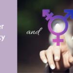 Gender Identity and Female Anatomy