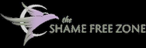 shame free zone